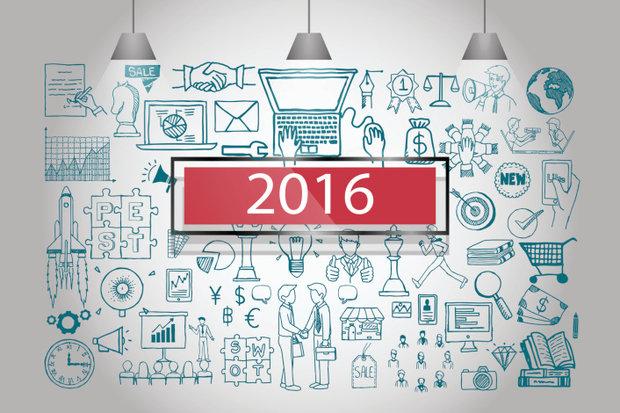 2016_tech-100635611-primary.idge