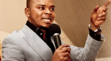 Bishop-Daniel-Obinim