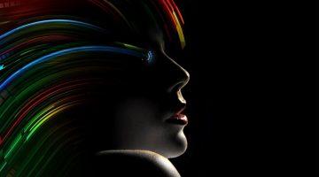 Blog Hustle Of A Rainbow KD