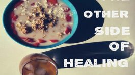 Blog The Other Side Of Healing