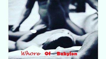 Blog Whore Of Babylon