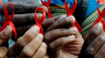 highest-hiv-burden