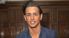 ollie-locke-made-in-chelsea-net-worth-sam-faiers_940x526