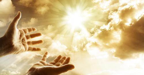 understanding-the-heavens