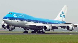 klm-roya-dutch-airlines-in-zambia-747