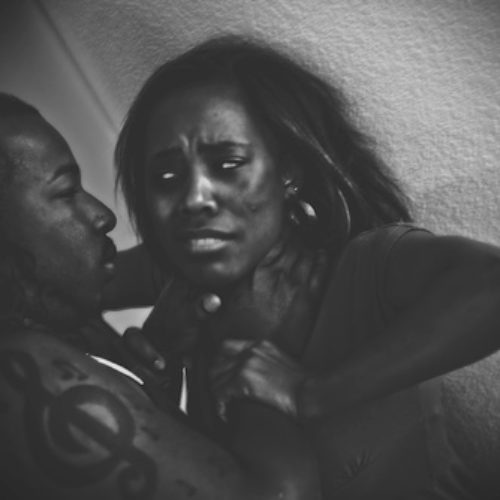 Nigeria has become a country where men boast of raping lesbians