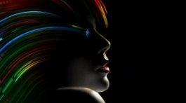 Blog-Hustle-Of-A-Rainbow-KD-1-300x188