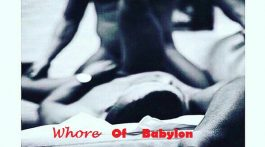 Blog Whore Of Babylon