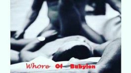 Blog-Whore-Of-Babylon-300x210