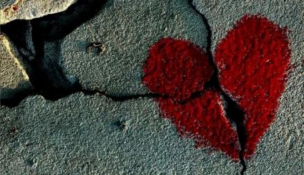Broken-Heart-Sidewalk1