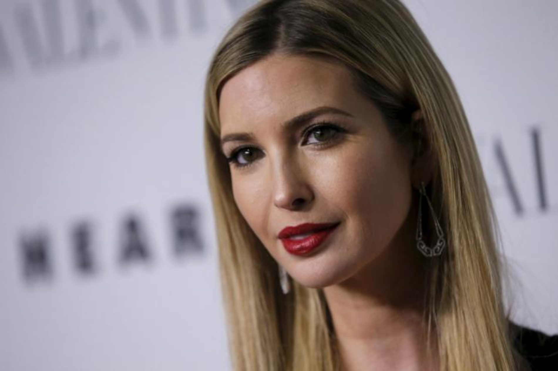 Mother With Trans Daughter Writes Open Letter To Ivanka Trump