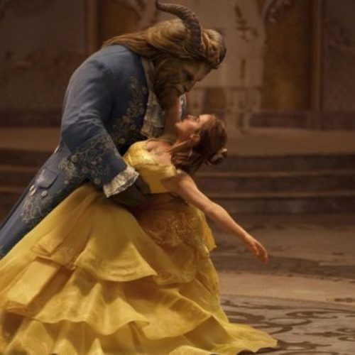 Russia considers banning 'Beauty and the Beast' movie over 'gay moment'
