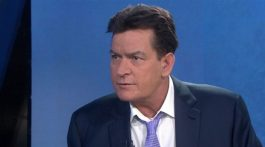 Charlie-Sheen-Today_640x345_acf_cropped
