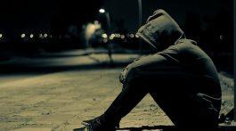 alone-boy-sad-broken-heart-lonely