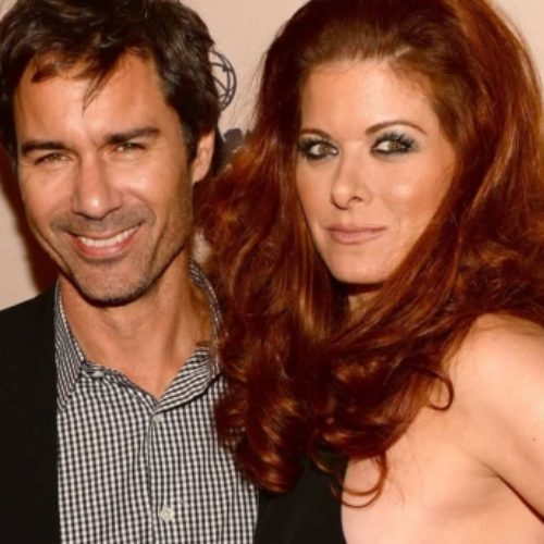 New 'Will & Grace' will include transgender issues, Debra Messing hints