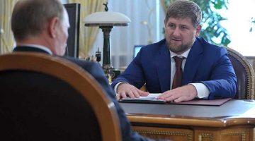 Ramzan_Kadyrov