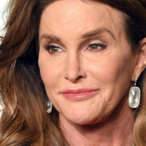Caitlyn Jenner Reveals She's Had Gender Reassignment Surgery in New Memoir