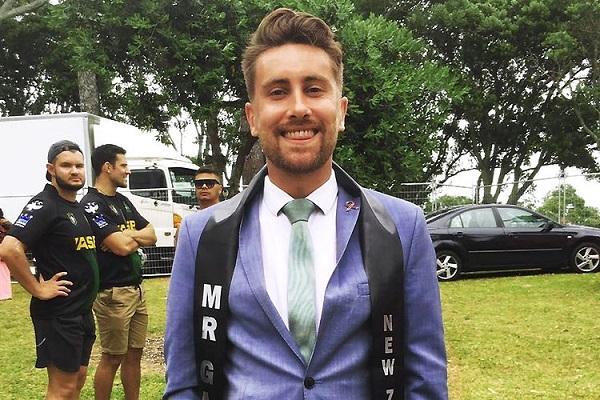 Charlie-Tredway-Mr-Gay-New-Zealand