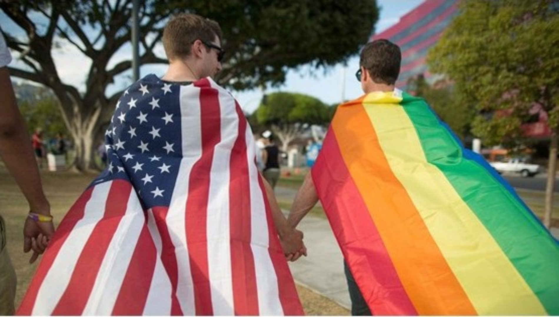 US Supreme Court Rejects California Gay-Conversion Therapy Ban Case