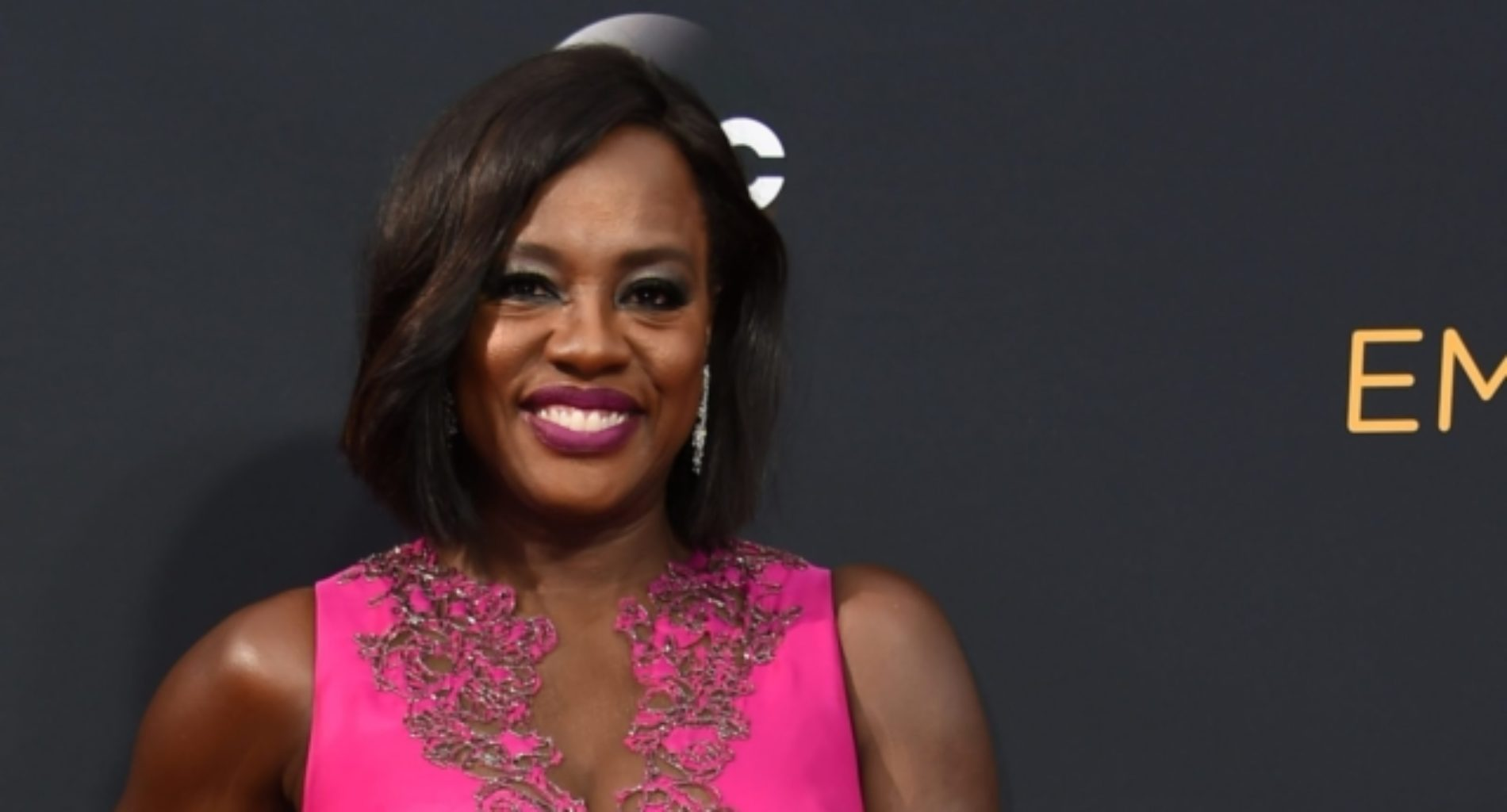 Viola Davis applauds her Annalise Keating character's sexuality