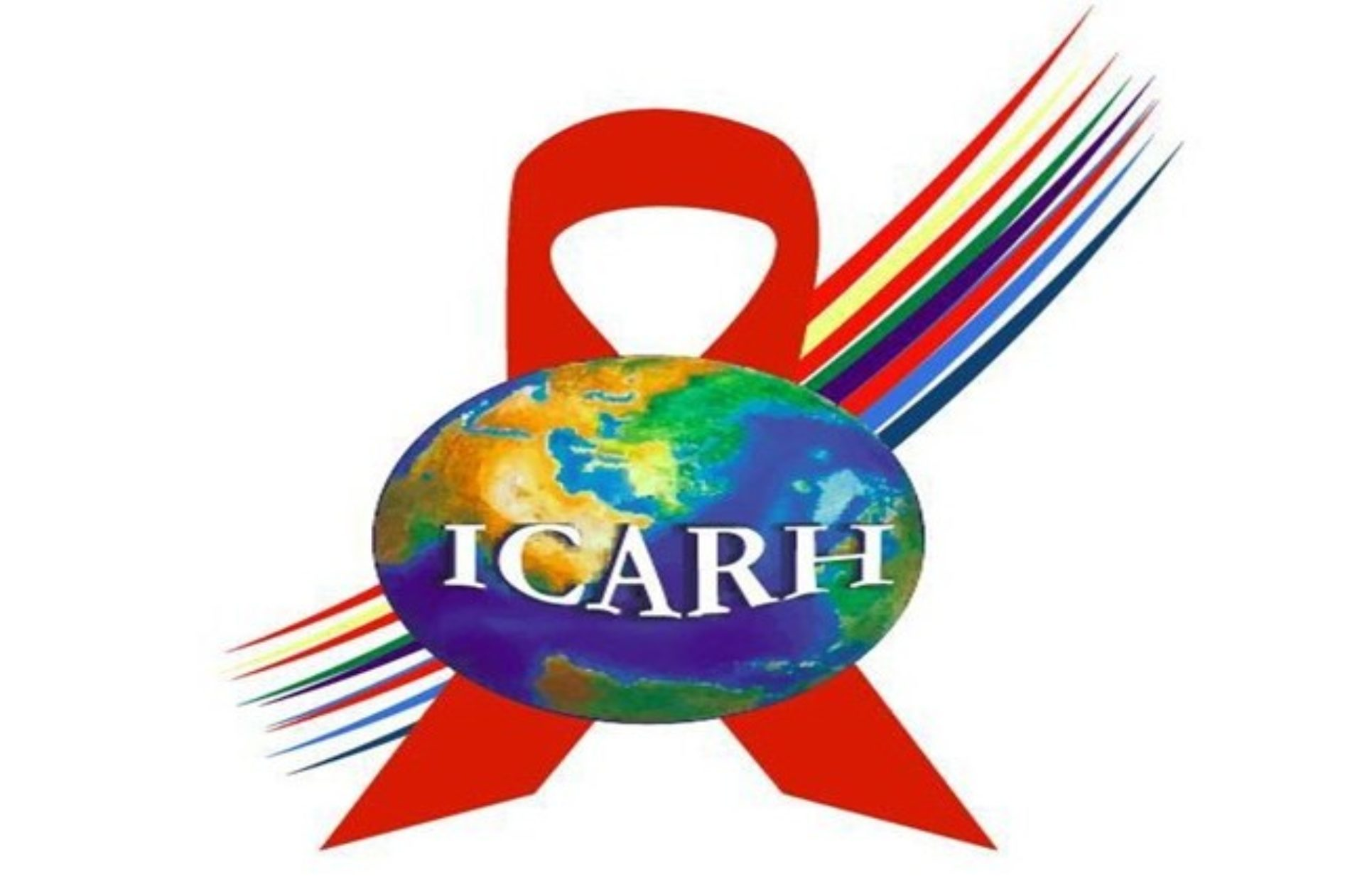 Job opening at International Centre for Advocacy on Rights to Health (ICARH)