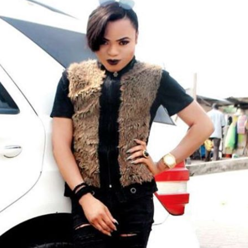 THE SIGNIFICANCE OF BOBRISKY