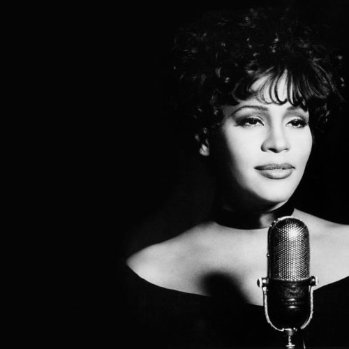 Would Whitney Houston Still Be Alive If She Had Come Out?