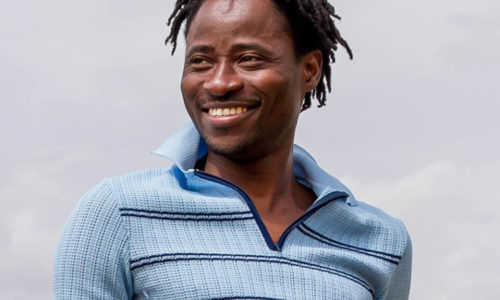 The Potholes In Bisi Alimi's Claim Of Sexual Abuse