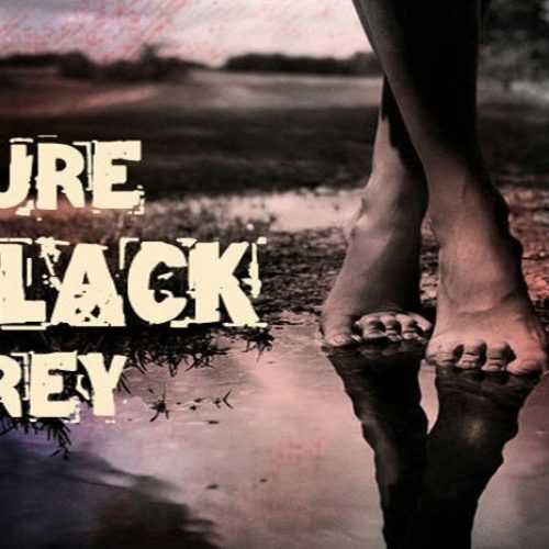 PURE BLACK GREY (Episode 10)