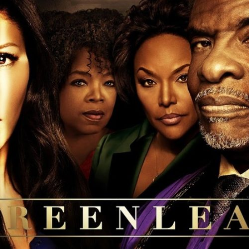 Greenleaf And Why The Church Has Lost Its Authority To Judge