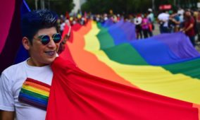 A court orders these 16 countries to make same-sex marriage legal