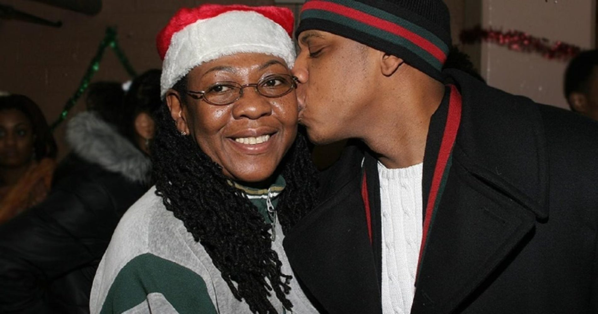 Jay Z to Receive Special GLAAD Awards Recognition For Song, 'Smile', Which Honours Lesbian Mother