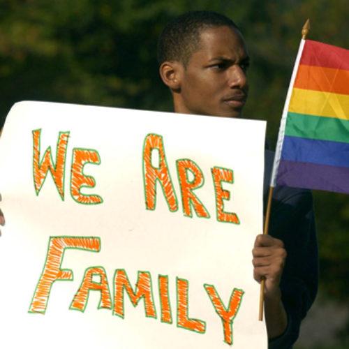 An LGBT Manifesto