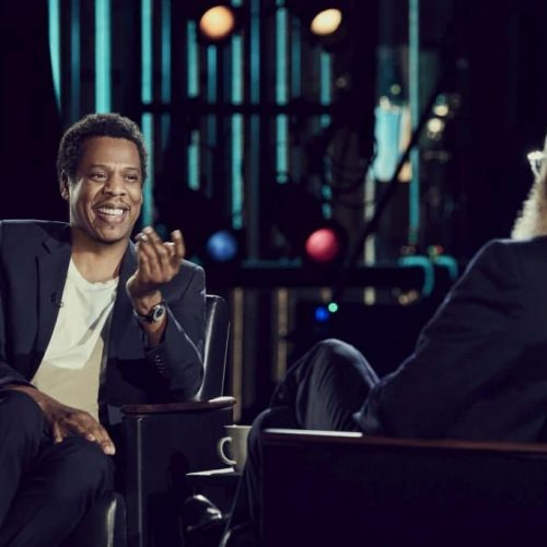Jay-Z's Reaction To His Mother's Coming Out Is What LGBTQ People Hope For With Their Own Families
