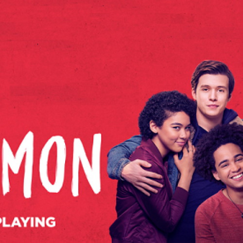 """Why doesn't he get AIDS?"" An antigay evangelist expresses his disapproval of teen gay movie, 'Love, Simon'"