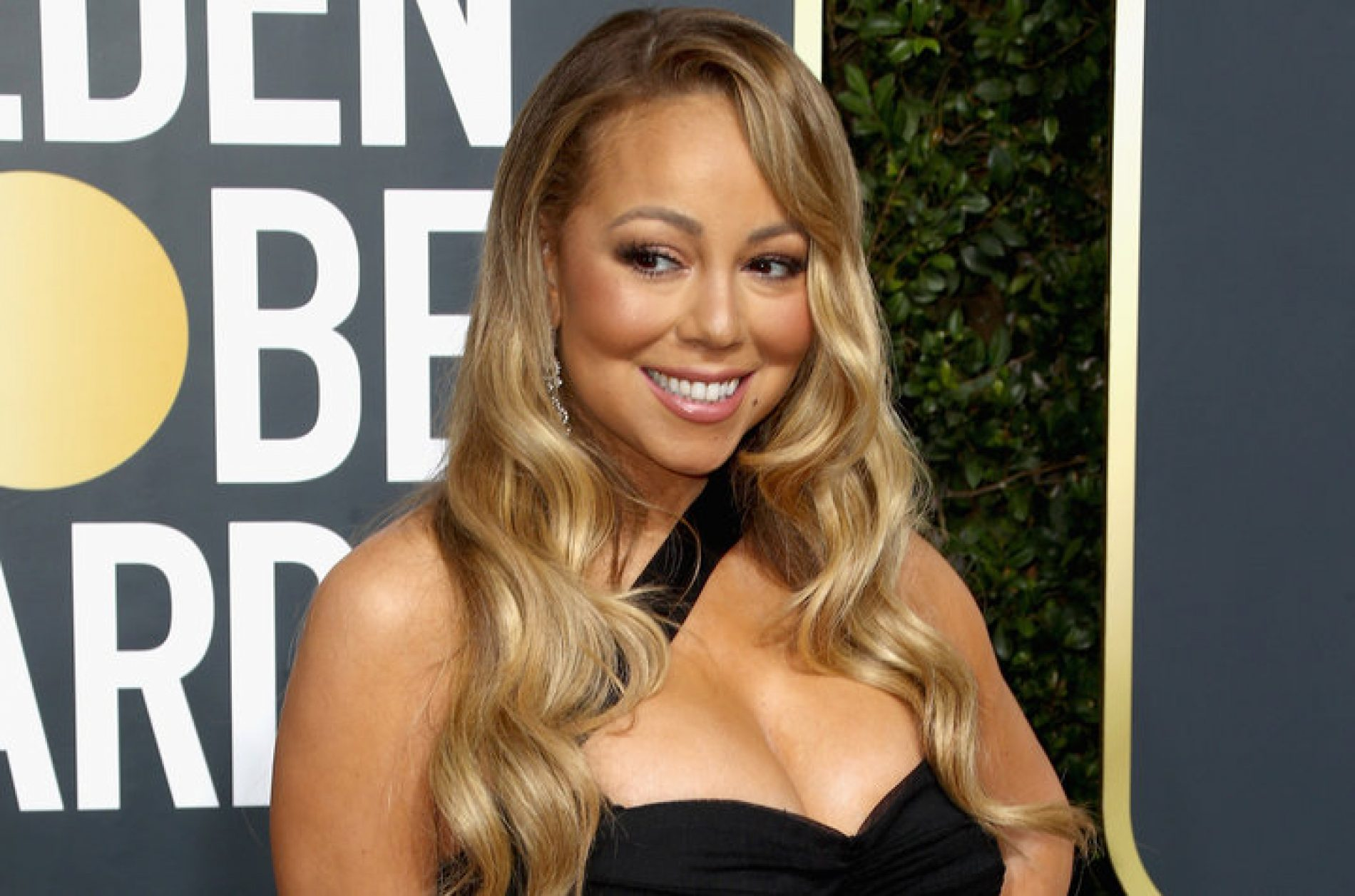 Mariah Carey gets frank about life with Bipolar Disorder