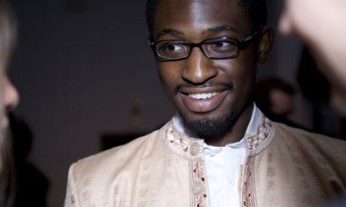 What Questions Should Uzodinma Iweala Ask President Buhari Concerning LGBT Nigerians?