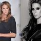 Caitlyn Jenner is slammed by trans activist, Carmen Carrera