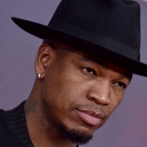 """I ain't never been gay."" Ne-Yo rubbishes the gay rumours"