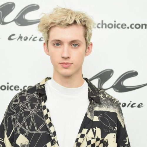 Troye Sivan's 'Bloom' Elegantly Combats Bottom Shame