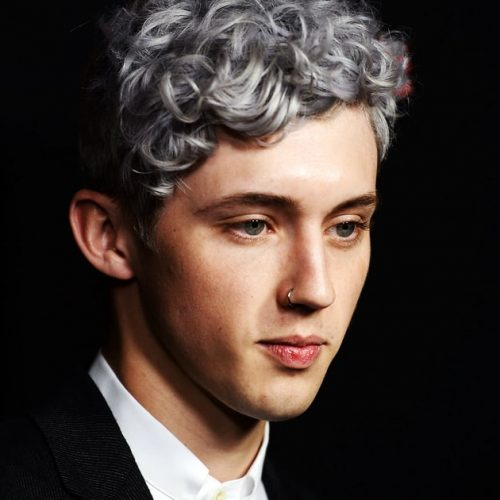 Troye Sivan's New Song, 'Bloom', Is About Bottoming