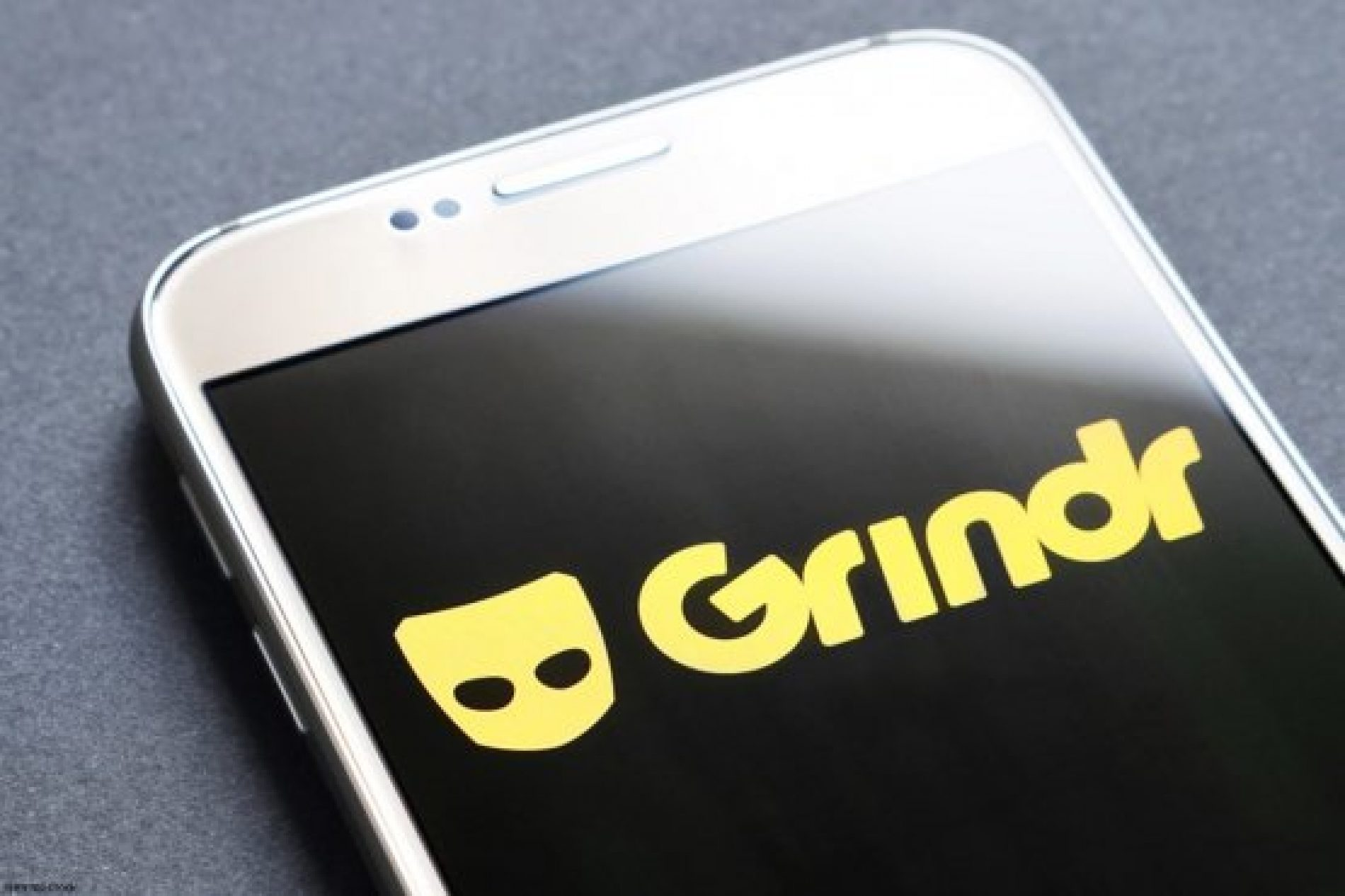 Grindr has joined the Kito Awareness Campaign in Nigeria