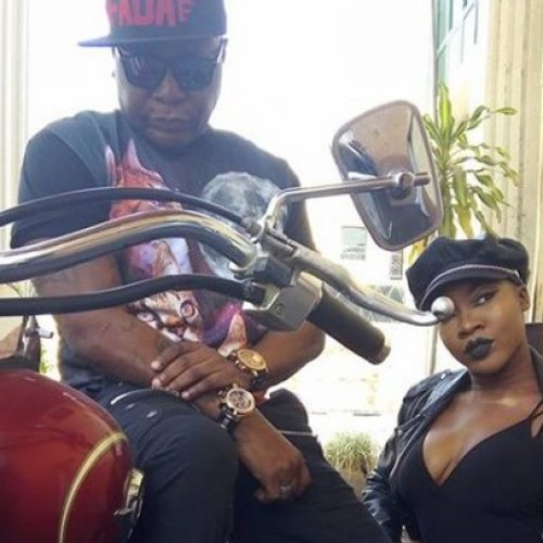 """I Fight In Defence Of The LGBT Community."" Charly Boy declares his pro-LGBT stance following his support for his daughter's coming out"