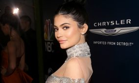 """HIV-positive man gives a resounding response to """"self-made"""" billionaire Kylie Jenner"""