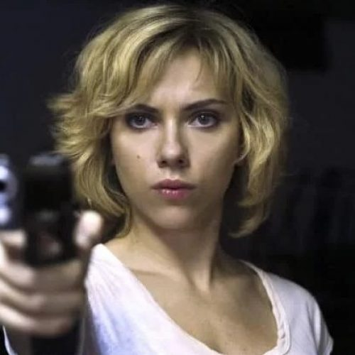 Scarlett Johansson sparks outrage, both by playing a transgender man in a new film and with her negative response to criticism