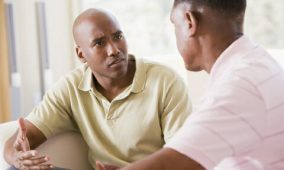 Dear KD: How Do I Ask My Closeted Colleague Out?