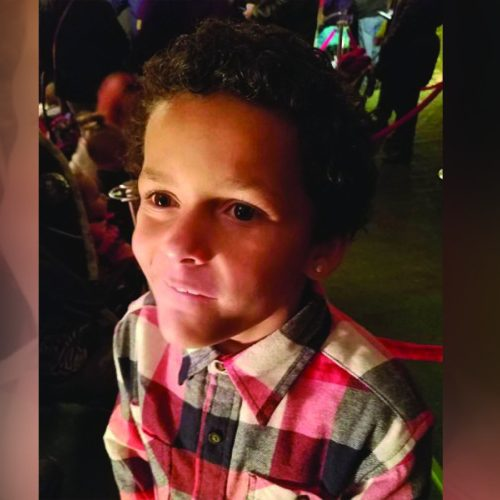 """""""How Could He Know He Was Gay?"""" The Ridiculous Question That Came After The Suicide Of The 9-Year-Old"""