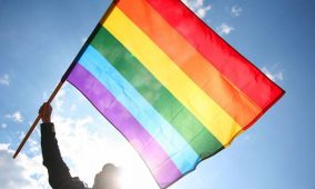 Gay asylum seeker denied visa for not knowing the meaning of the Pride flag colours