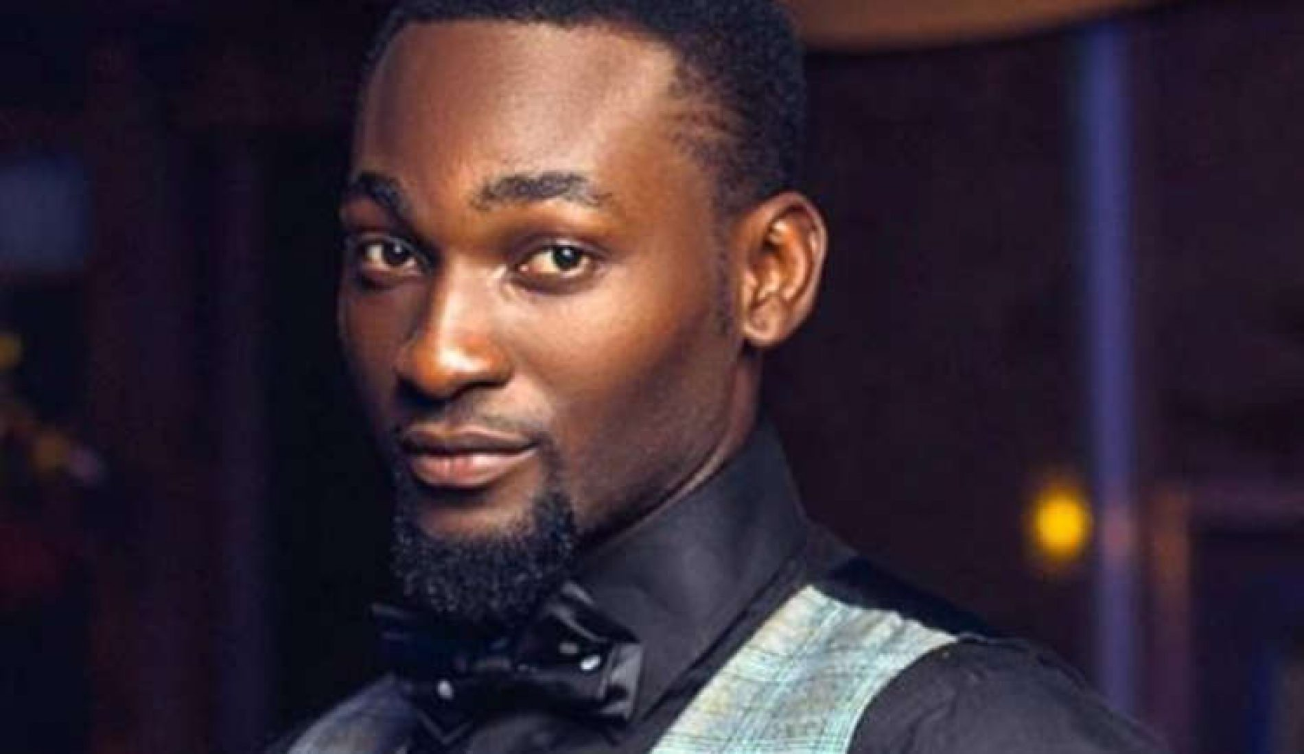 Gbenro Ajibade makes an instagram post with a rainbow amid marriage crisis rumours, and unleashes speculation about his sexuality