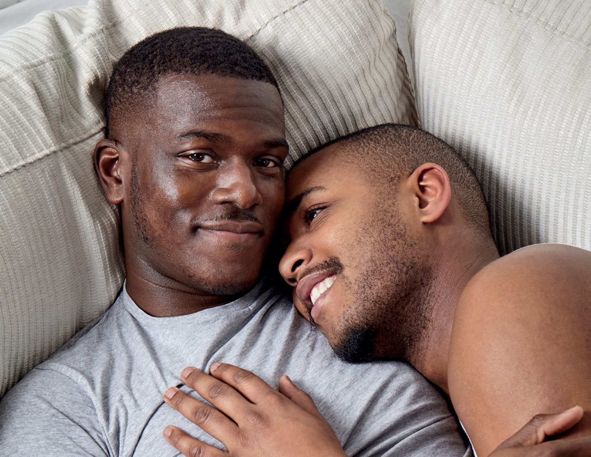 """What's The Weirdest, Wildest Thing You've Done With A Hookup?"" Gay guys are talking"